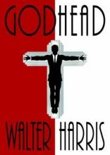 Harris, Walter Godhead