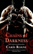 Roane, Caris Chains of Darkness
