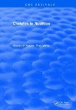 Howard F Kratzer Chelates In Nutrition