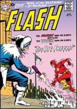 Various The Flash Chronicles Vol. 3