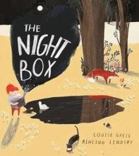 Greig, Louise Night Box