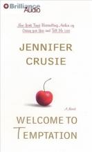 Crusie, Jennifer Welcome to Temptation