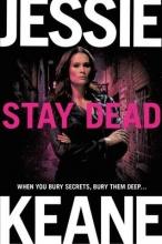 Keane, Jessie Stay Dead