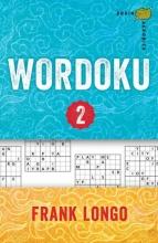 Longo, Frank Wordoku 2