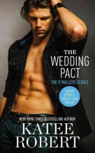 Robert, Katee The Wedding Pact