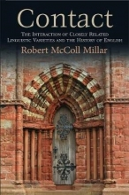 Robert McColl Millar Contact
