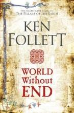 Follett, Ken World Without End
