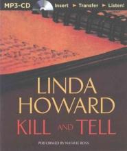 Howard, Linda Kill and Tell