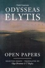Elytes, Odysseas Open Papers