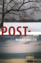 Miller, Wayne Post-