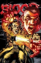Adams, Neal Neal Adams` Blood