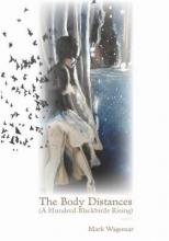 Wagenaar, Mark The Body Distances