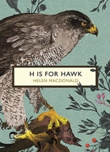 Macdonald, Helen H is for Hawk (The Birds and Bees)