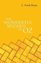 Baum, L Frank Wonderful Wizard of Oz
