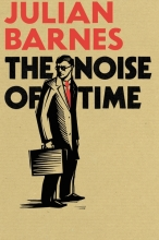 Julian,Barnes Noise of Time