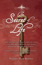 Yvonne Teoh Bource The Secret of Life