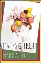 Rubin, Marina Stealing Cherries