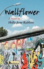 Rahlens, Holly-Jane Wallflower
