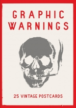 Welcome,Collection Graphic Warnings