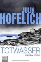 Hofelich, Julia Totwasser