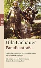 Lachauer, Ulla Paradiesstraße
