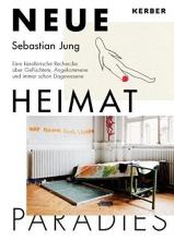 Sebastian Jung