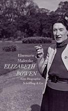 Maletzke, Elsemarie Elizabeth Bowen