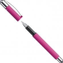 , Stabilo vulpen be you roze