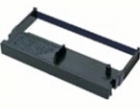 , Lint Epson S015371 voor ERC-32B nylon zwart