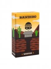 Hvq-31339 Bandido