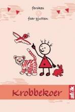 , Krobbekoer