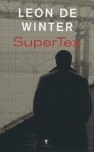 Leon de Winter Ulysses : Supertex