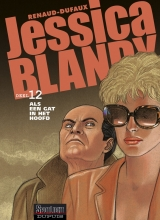 Denauw,,Renaud/ Dufaux,,Jean Jessica Blandy 12
