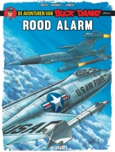 , Rood alarm