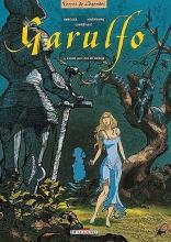 Maïorana,,Bruno/ Ayroles,,Alain Garulfo 04