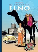 Jan,Vervoort Elno, de Complete Hc01