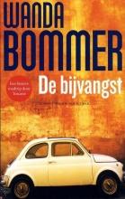 Wanda Bommer , De bijvangst