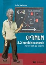 Optimum 2