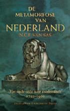 N.C.F. van Sas , De metamorfose van Nederland