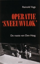 R.  Vugs Operatie sneeuwvlok