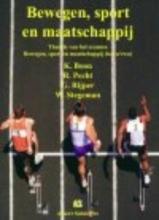 , Bewegen, sport en maatschappij