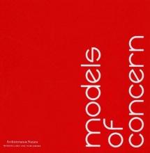 I. de Roode G. Schrofer  C. Grafe, Models of concern