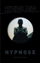 Lars Kepler , Hypnose