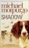 Morpurgo, Michael, Shadow