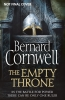 Cornwell, Bernard, The Warrior Chronicles  08. The Empty Throne