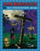 Gideon Brugman, Ambrosius Lu10,5. het Complete Onvoltooide Werk (luxe Editie)