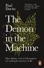 Davies Paul, Demon in the Machine