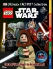 DK, LEGO Star Wars Ultimate Factivity Collection