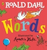 Dahl Roald, Roald Dahl's Words