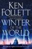 Follett, Ken, Winter of the World